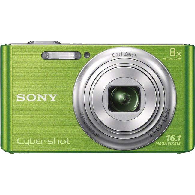 Sony Corporation DSC-W730/G