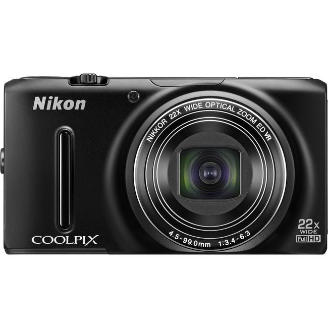 Nikon Corporation 26418