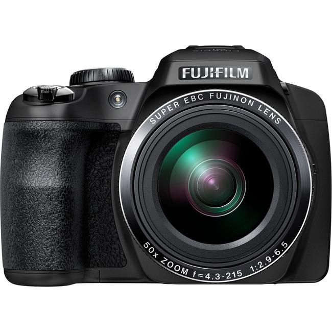 Fuji Photo Film Co. Ltd 16304630