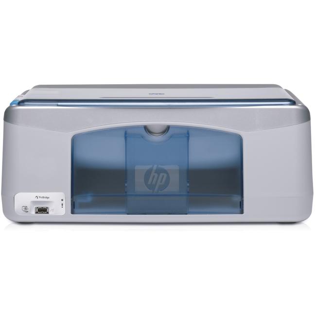 Hewlett-Packard Q5765A#ABA