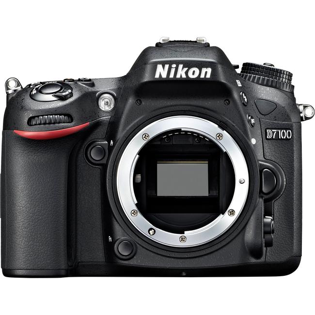 Nikon Corporation 1513