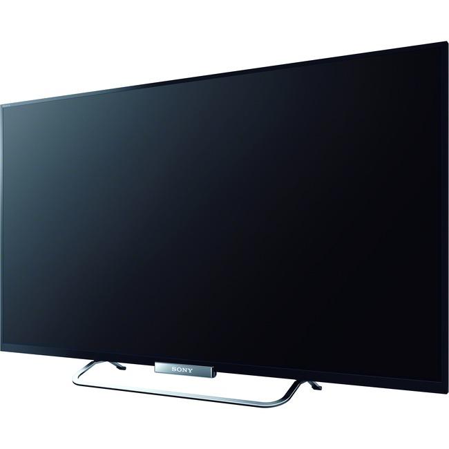 Sony Corporation KDL32W650A