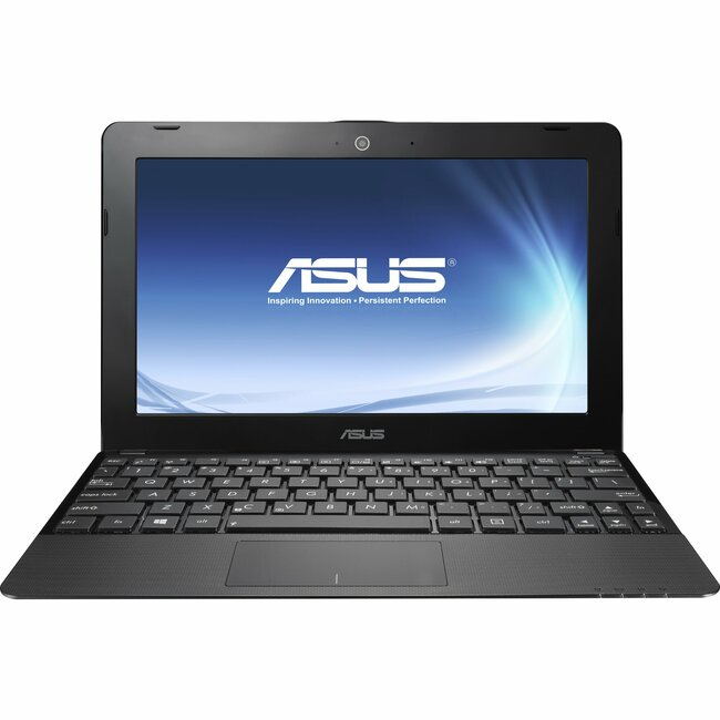 ASUS Computer International 1015E-DS03