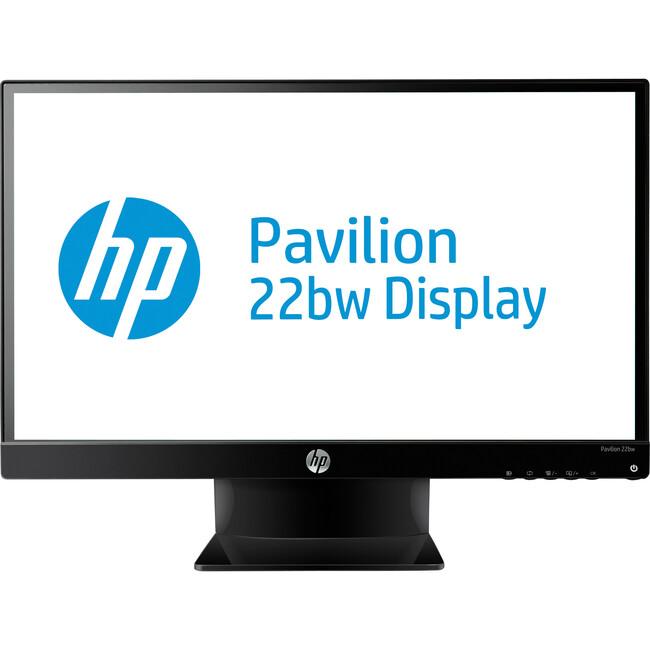 Hewlett-Packard C4D29AA