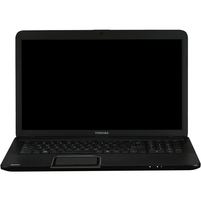 Toshiba PSCBAU0D100L