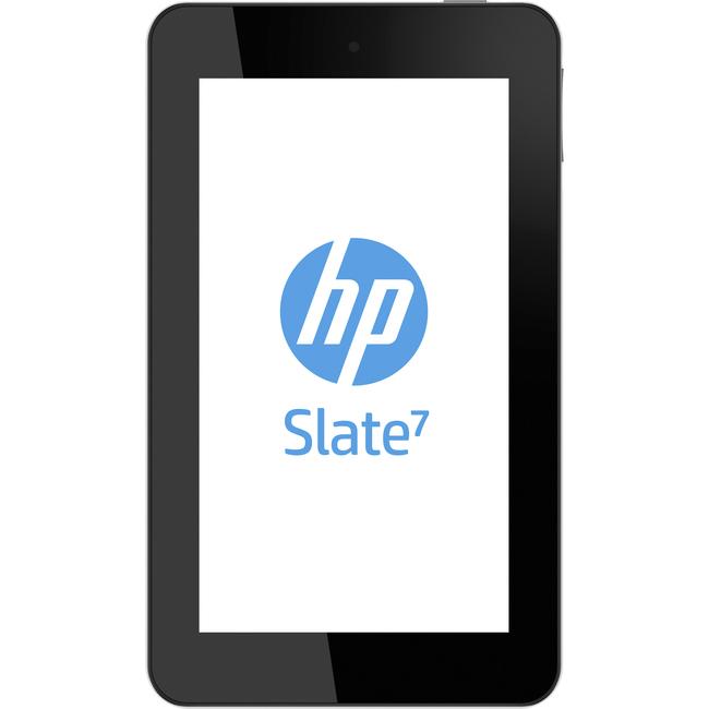 Hewlett-Packard E0P96AA#ABA