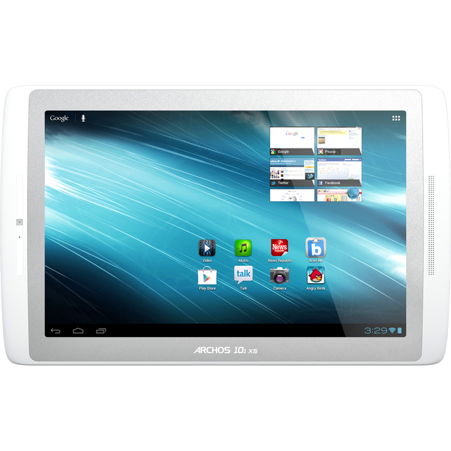 Archos Technology 502126