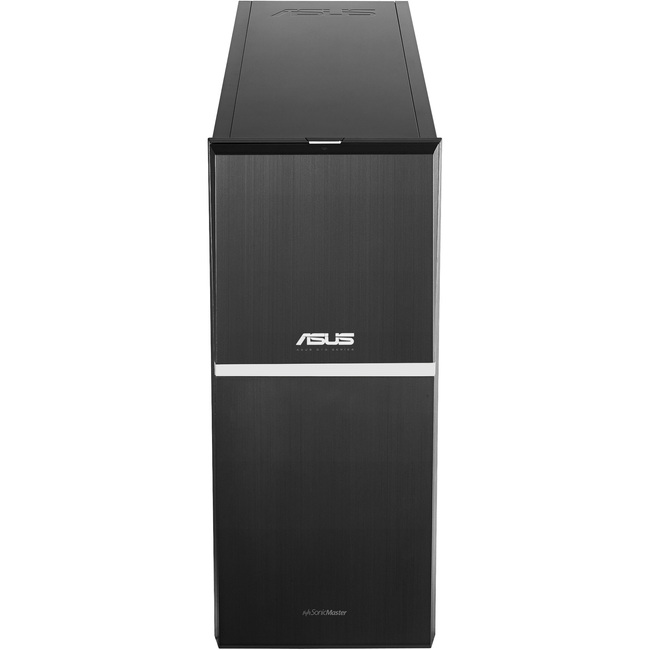 ROG G10AC-US002S Desktop Computer - Intel Core i7 i7-4770 3.40 GHz