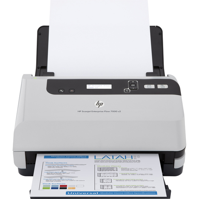 environmental scan hp View full hp scanjet 300 flatbed photo scanner specs on cnet cnet 21 sec/scan - photo - color environmental parameters.