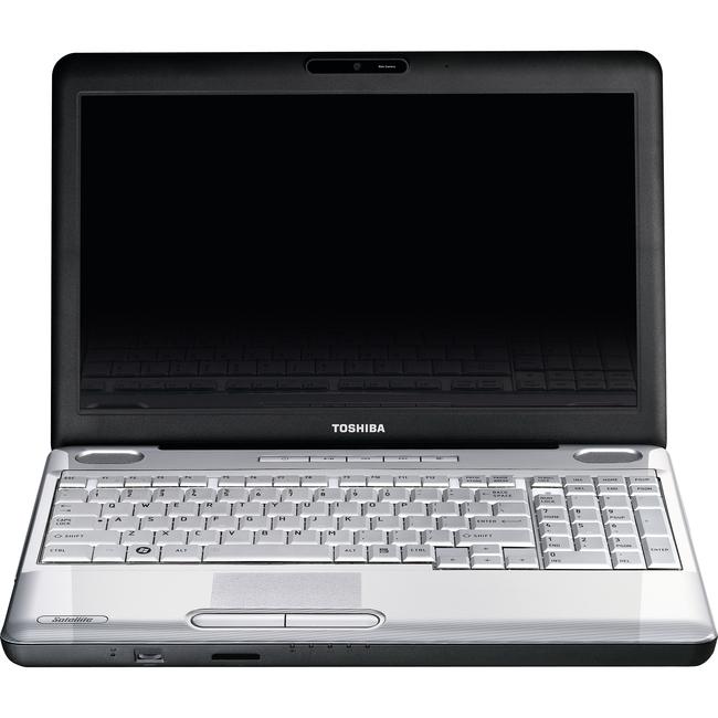 Toshiba PSKLJU00D004