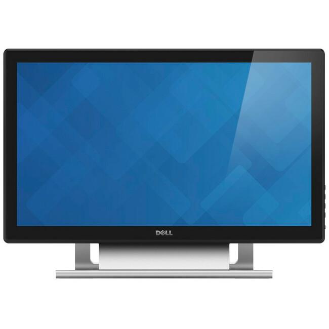 Dell, Inc 7XVV9