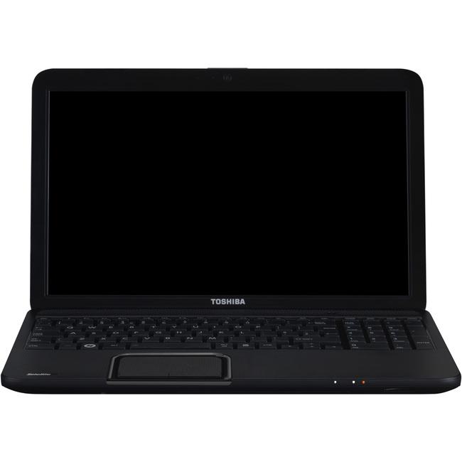 Toshiba PSCBLU-07E003