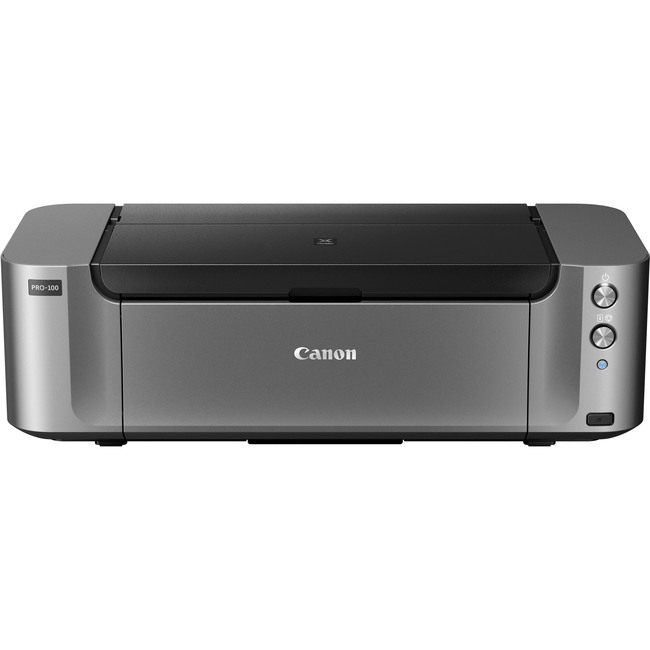 Canon Pixma Pro 10 Review Professional Quality Photo Prints