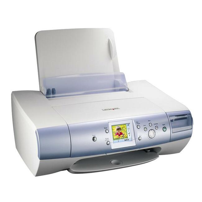 Lexmark International, Inc 21B0800