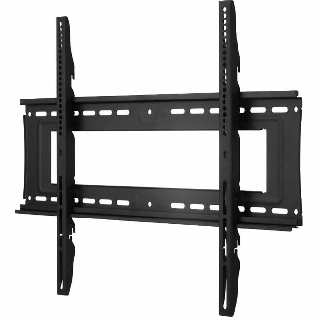 Telehook Wall Mount for Flat Panel Display