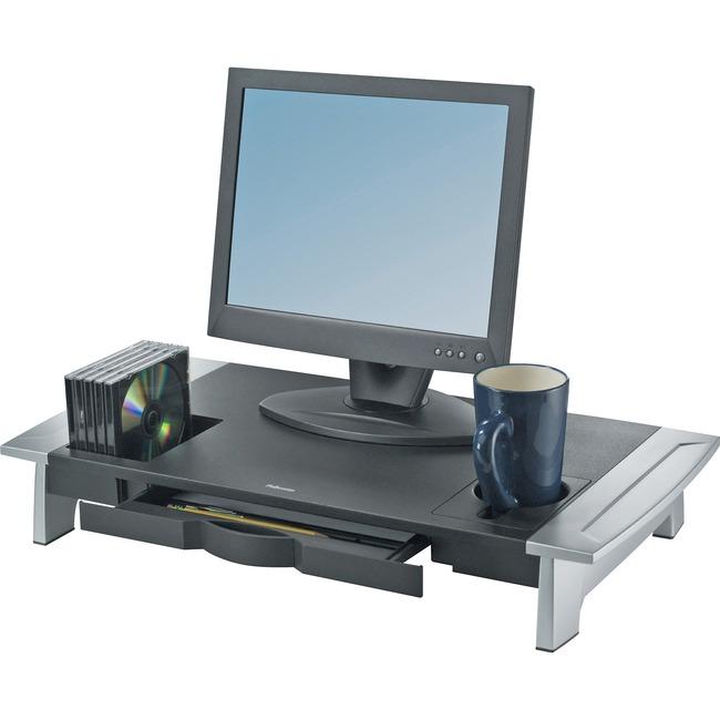 Office Suites Premium Monitor Riser