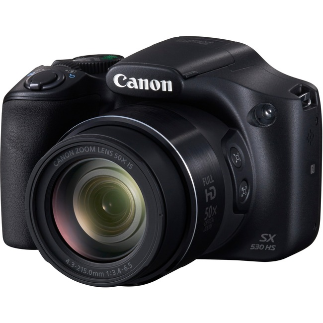 Buy & sell used DSLR digital cameras at KEH Camera. Save up to 40% of retail and get a day warranty! Financing options available.