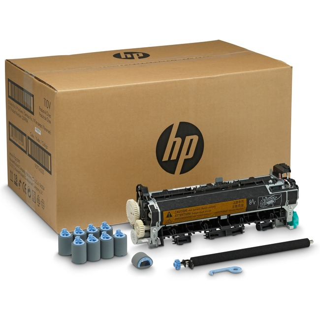 HP Q5998A Maintenance Kit