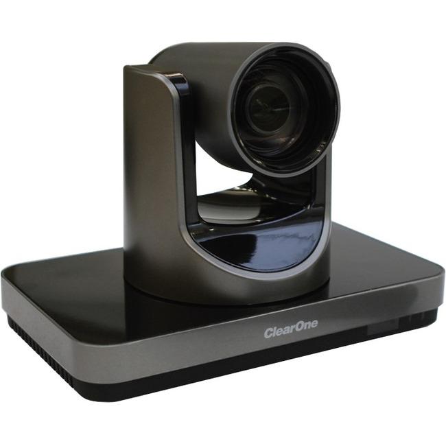 ClearOne UNITE 200 Video Conferencing Camera - 2.1 Megapixel - 60 fps - USB 3.0_subImage_1