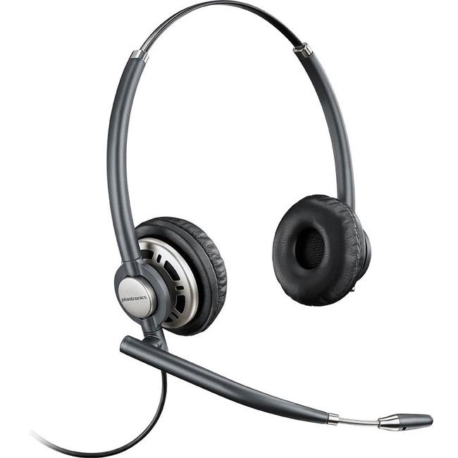 Plantronics EncorePro 700 Digital Series Customer Service Headset_subImage_1