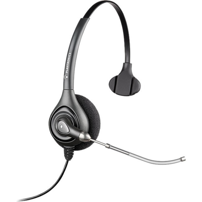 Plantronics H251-CD Over-The-Head, Ear Muff Receive_subImage_1