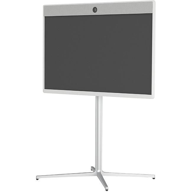 Cisco Floor Stand Kit_subImage_1