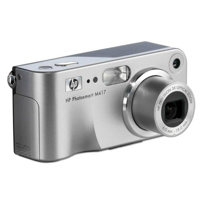 Hewlett-Packard L2011A#ABA