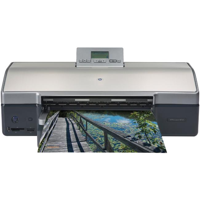 kartridzh-hp-photosmart-8750