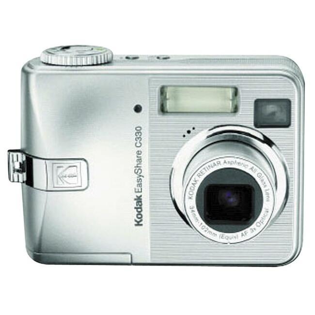 Eastman Kodak Company 1290840