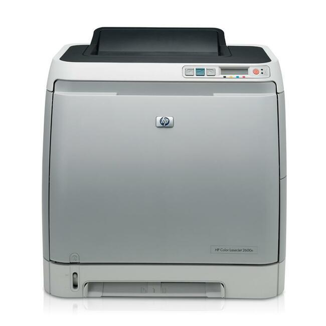 Hewlett-Packard Q6455A#ABA
