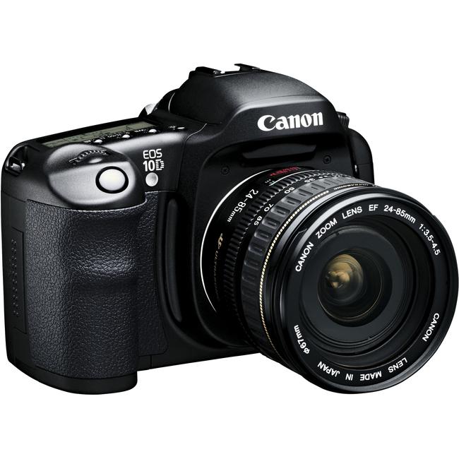 Canon, Inc 8363A013