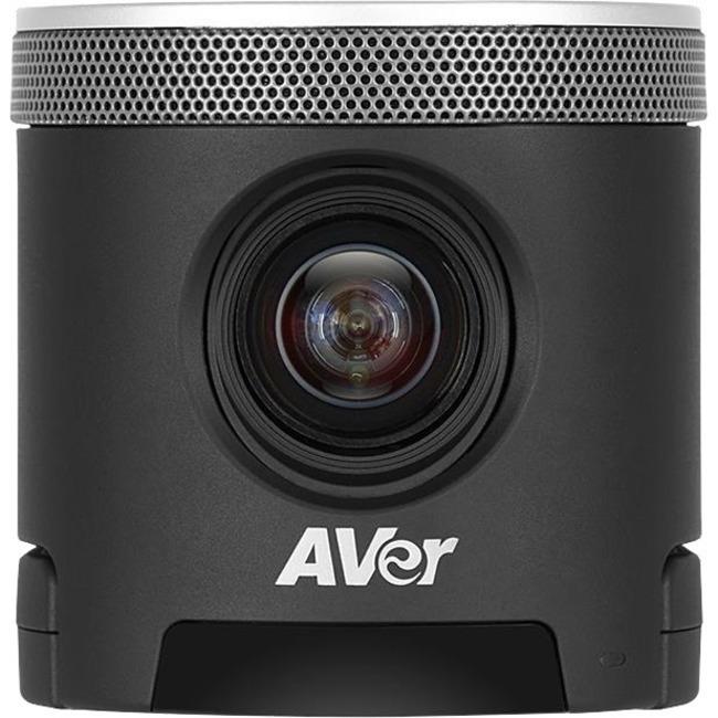 AVer CAM340+ Video Conferencing Camera - 60 fps - USB 3.1_subImage_1