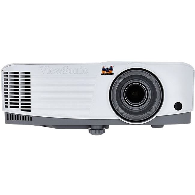 Viewsonic PG707W DLP Projector - 16:10_subImage_1