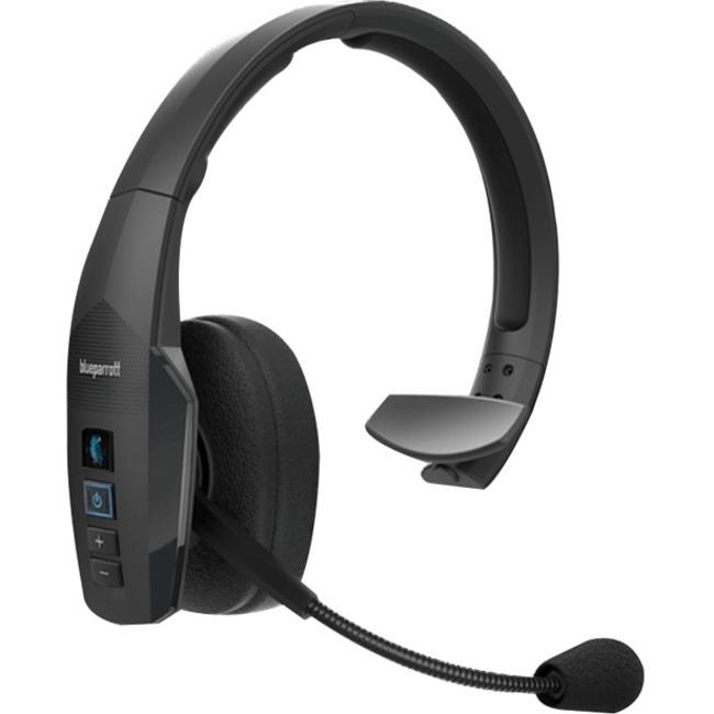 BlueParrott B450-XT MS BPB-45020 Headset_subImage_1