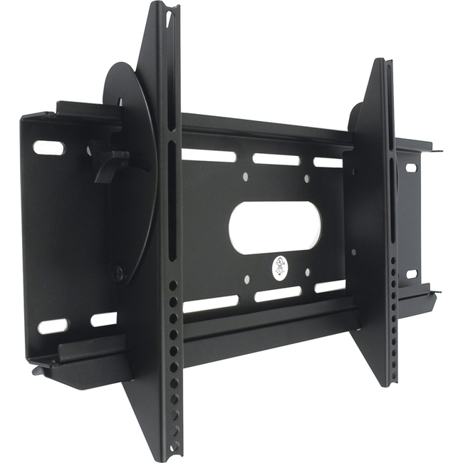 Viewsonic monitor wall mount