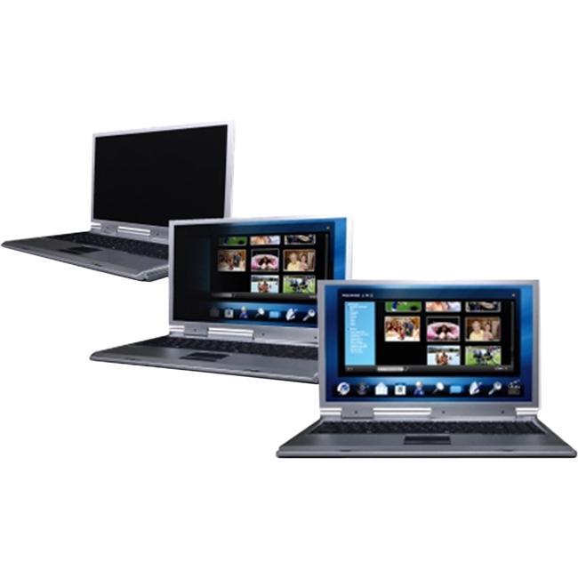 3M Privacy Filter-3M PF12.1W Widescreen (16:10)