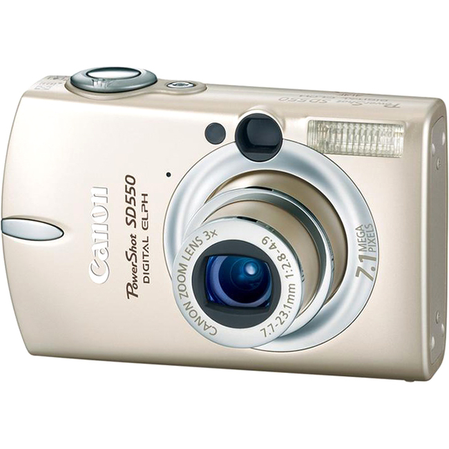 Canon, Inc 0797B001