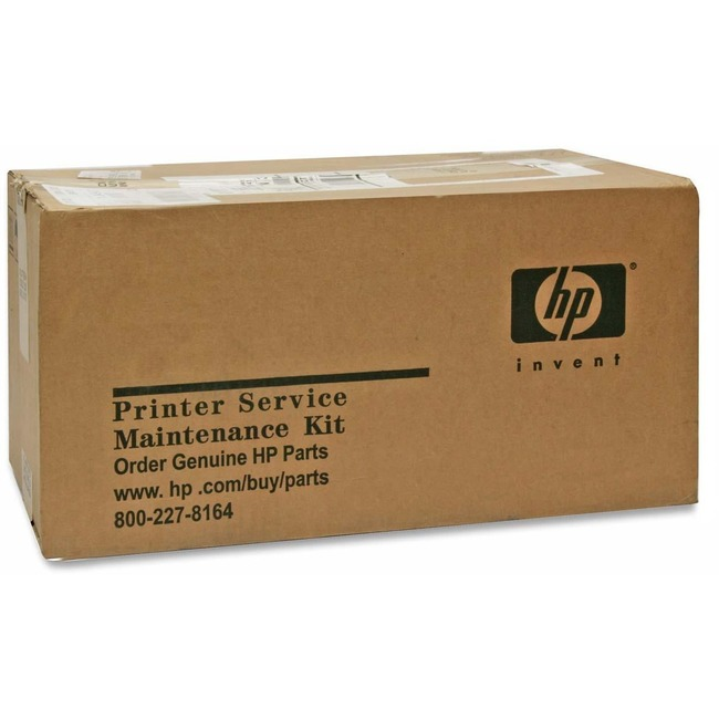 HP Maintenance Kit LaserJet 2300
