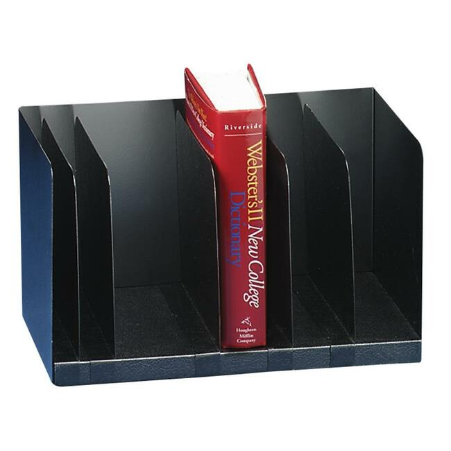Buddy Adjustable Book Rack