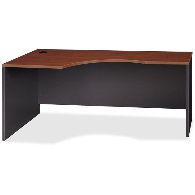 bbf Series C Left Corner Desk