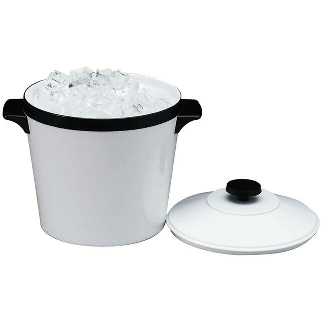 Hormel 3-Quart Insulated Ice Bucket