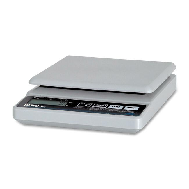 Pelouze PE5 Digital Postal Scale