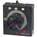 APC NetBotz Camera Pod 120 - Black