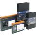 Sony HDCAM Large Videocassette