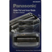 Panasonic WES9006PC Replacement Outer Foil/Inner Blade Combination Pack