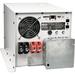 Tripp Lite PowerVerter RV RV3012OEM Charger DC-to-AC Power Inverter