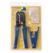 Paladin Tools DIY Crimp Bundle