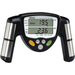 Omron HBF-306C Fat Analyzer