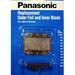 Panasonic Replacement Shaver Head