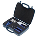 Paladin Tools PA70019 Satellite & Digital Cable Tool Kit